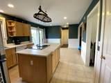393 Oak Ridge Estates Road - Photo 15