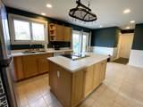 393 Oak Ridge Estates Road - Photo 16