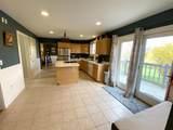 393 Oak Ridge Estates Road - Photo 17