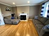 393 Oak Ridge Estates Road - Photo 18