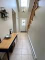 393 Oak Ridge Estates Road - Photo 20