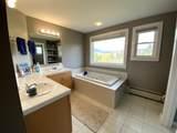 393 Oak Ridge Estates Road - Photo 25