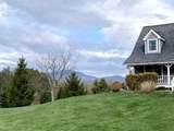 393 Oak Ridge Estates Road - Photo 3