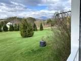 393 Oak Ridge Estates Road - Photo 35