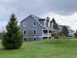 393 Oak Ridge Estates Road - Photo 4