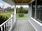 393 Oak Ridge Estates Road - Photo 5