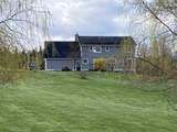 393 Oak Ridge Estates Road - Photo 6