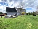 393 Oak Ridge Estates Road - Photo 8