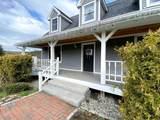 393 Oak Ridge Estates Road - Photo 9