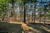 6 Gettysburg Drive - Photo 21