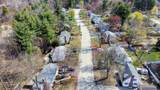 6 Gettysburg Drive - Photo 38