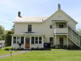 163 Malletts Bay Avenue - Photo 2