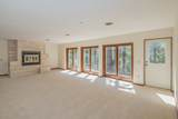 852 Colonial Drive - Photo 11