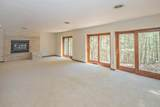 852 Colonial Drive - Photo 13