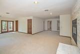 852 Colonial Drive - Photo 14