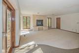 852 Colonial Drive - Photo 17