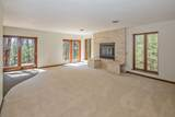 852 Colonial Drive - Photo 19