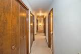 852 Colonial Drive - Photo 20
