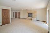 852 Colonial Drive - Photo 21