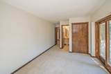 852 Colonial Drive - Photo 23
