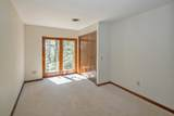 852 Colonial Drive - Photo 24