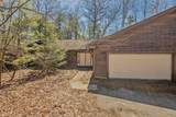 852 Colonial Drive - Photo 4