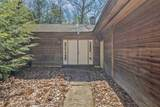 852 Colonial Drive - Photo 7