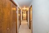 852 Colonial Drive - Photo 8