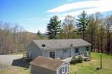 653 S Mountain Road - Photo 2