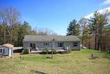 653 S Mountain Road - Photo 27