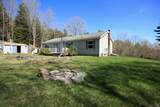 653 S Mountain Road - Photo 28