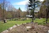 653 S Mountain Road - Photo 29