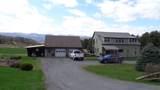 468 Fish Hill Road - Photo 1