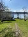 2707 Lake Street - Photo 2