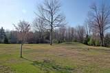382 Rocky Knoll Road - Photo 9