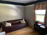 23 N. Curtisville Road - Photo 10