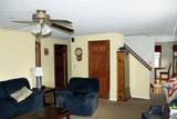 23 N. Curtisville Road - Photo 12