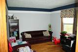 23 N. Curtisville Road - Photo 15