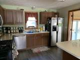 23 N. Curtisville Road - Photo 3