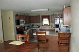 23 N. Curtisville Road - Photo 6