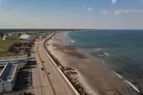 535 Ocean Boulevard - Photo 20
