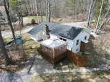 11 & 13 Indian Point Road - Photo 17