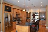 61 Riddle Drive - Photo 10