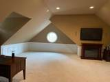 61 Riddle Drive - Photo 27