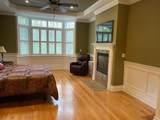 61 Riddle Drive - Photo 28