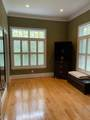 61 Riddle Drive - Photo 29
