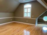 61 Riddle Drive - Photo 32
