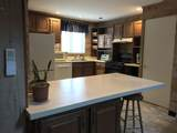 103-11 Vaughn Farm Road - Photo 12