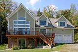 229 Edelweiss Road - Photo 24