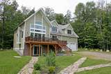 229 Edelweiss Road - Photo 26